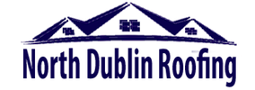 North Dublin Roofing