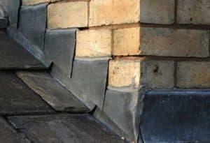 Chimney Repairs in North Dublin