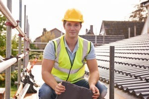 Recommended Roofers Dublin