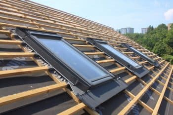 Roofing and Roof Repairs North Dublin