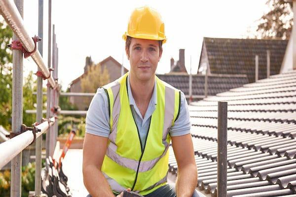 Recommended Roofers Dublin - North Dublin Roofing